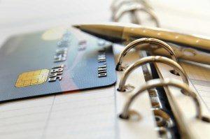 Споры с банками, МФО, КПК