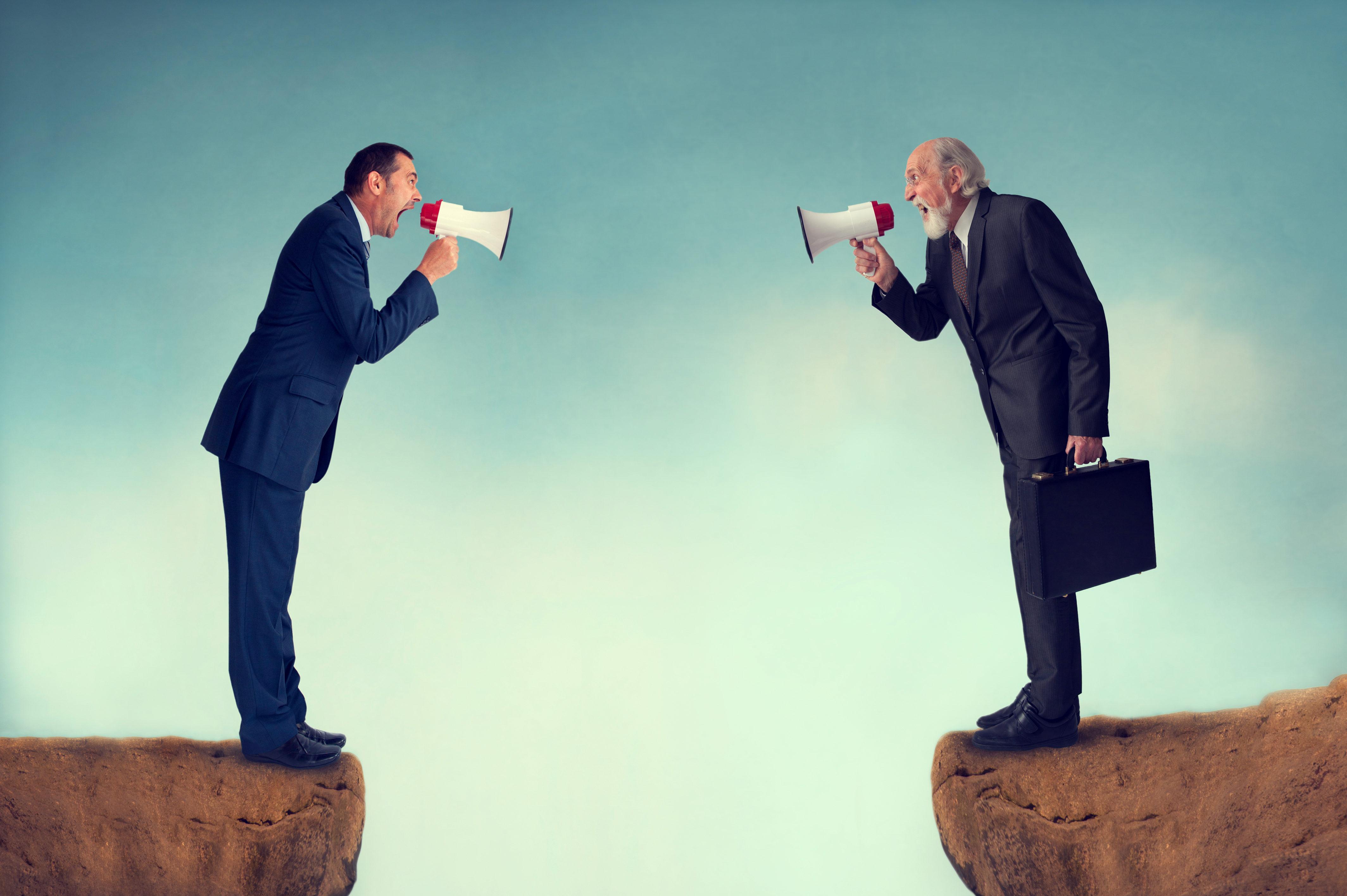 Споры с контрагентами