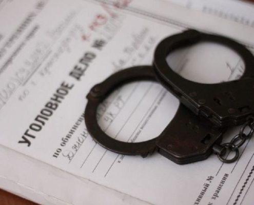 Адвокат по уголовным делам — отзыв