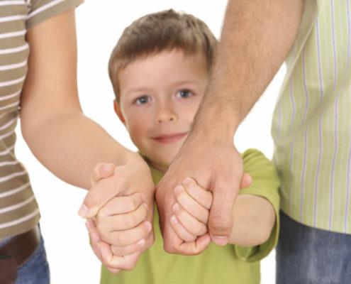 Юрист по опеке (усыновление) — отзыв