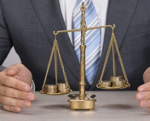 Юрист по банкротству- отзыв