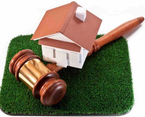 Юрист по земельным вопросам-отзыв
