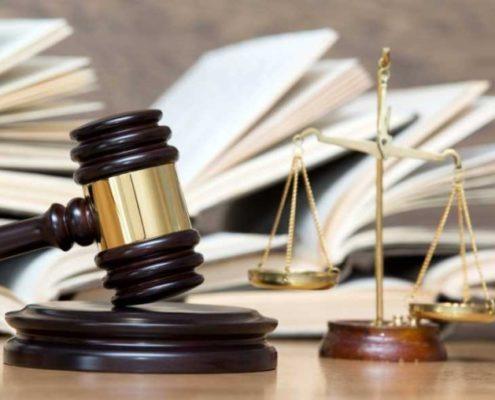Представительство в суде-отзыв